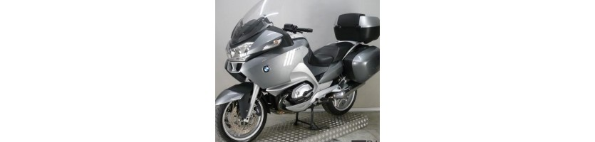 BMW R 1200 RT AÑO 2006