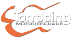 Mododesguace Torracing